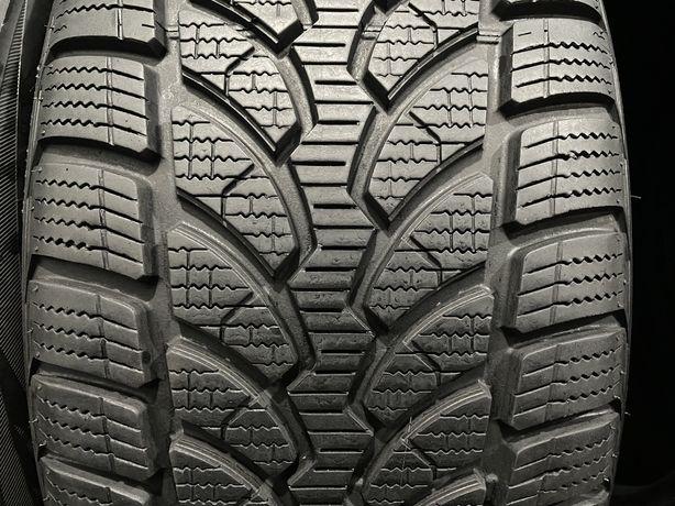 225/50 r 17 Bridgestone Run Flat