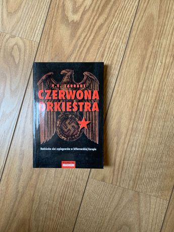 Zestaw książek B.Wołoszańskiego