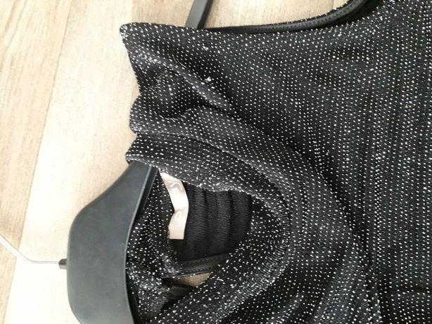 Elegancka bluzeczka damska r M Orsay