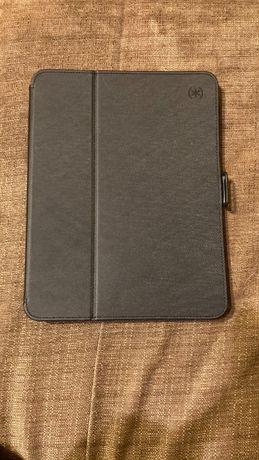 """Etui Speck Balance Folio iPad Pro 11"""" 2020 - Czarny - jak nowy"""