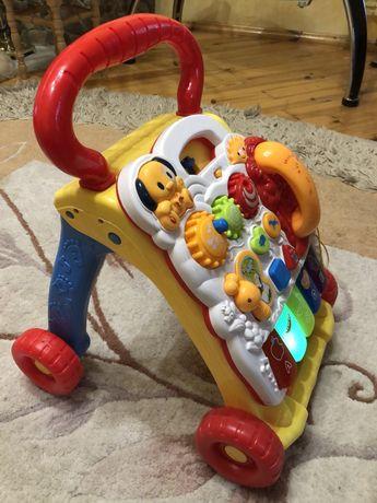 Іграшка для малюка