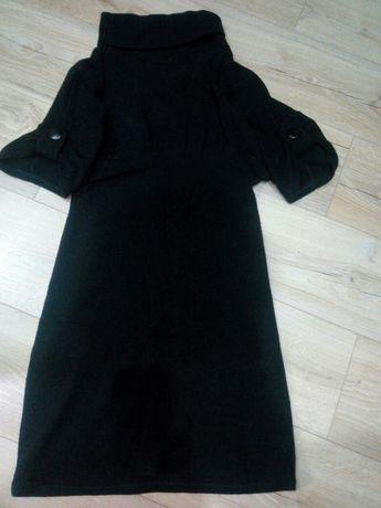 Жіночі  платтячка