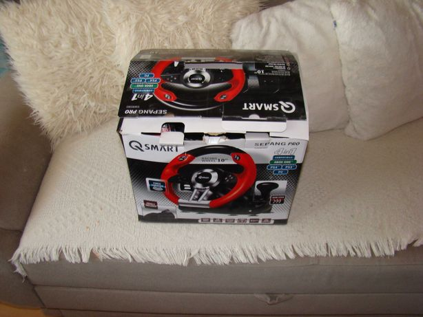 Kierownica x box one