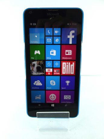 Telefon Microsoft Lumia 640 LTE