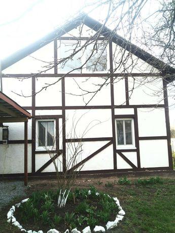 С.Бишев продается дом