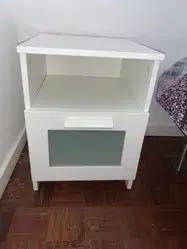 Venda de móveis de quarto