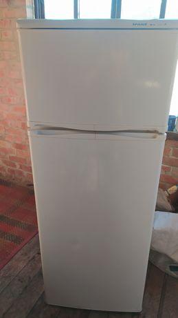 Холодильники Snaige, Atlant