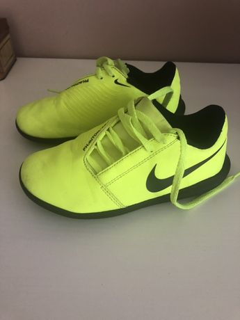 Halówki Nike 29,5