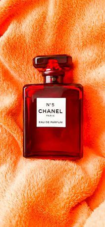 CHANEL #5 eau de parfume