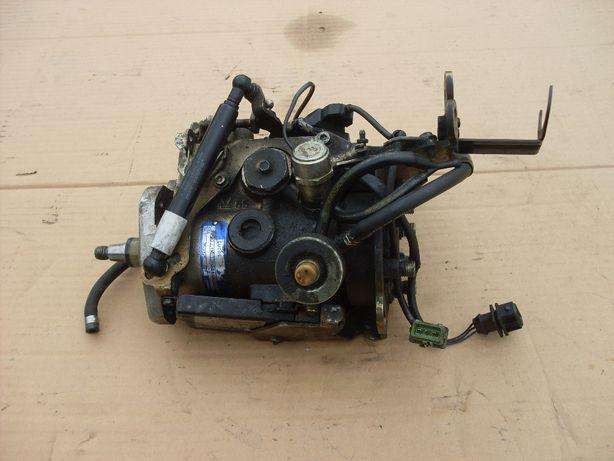 Pompa wtryskowa Volvo Renault 1,9 D TD DI
