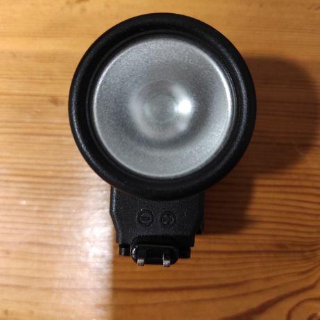 Lampa do kamery Canon VL - 7 video light