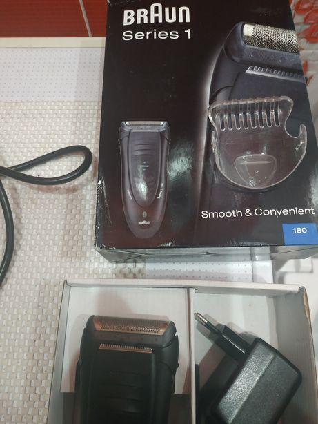 Електробритва Braun S1 180