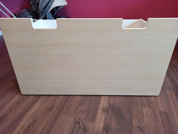 Szuflada do ławki/stolika Ikea stuva