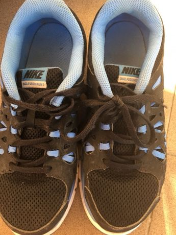 Buty sportowe Nike , rozm.38