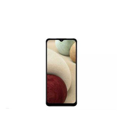 Smartfon SAMSUNG Galaxy A12 SM-A125 Biały