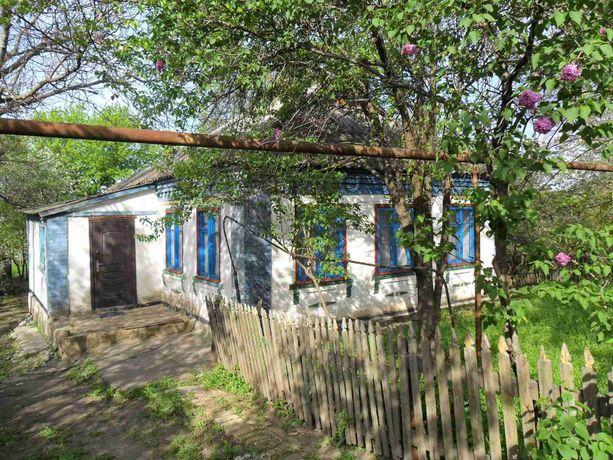 Продается частный дом Новгородка