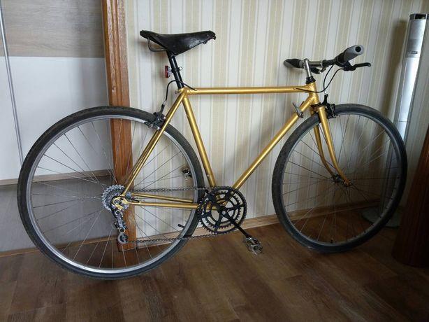 Продам велосипед ХВЗ