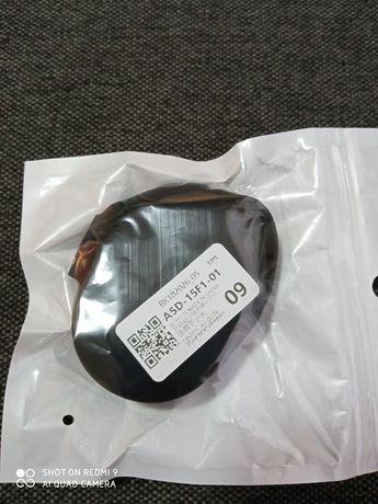 Силіконовий оригінал чохол на кейс для Xiaomi Mi True Wireless Навушни