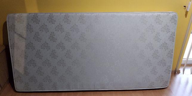 Materac 100 x 200