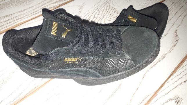 Sprzedam buty Puma