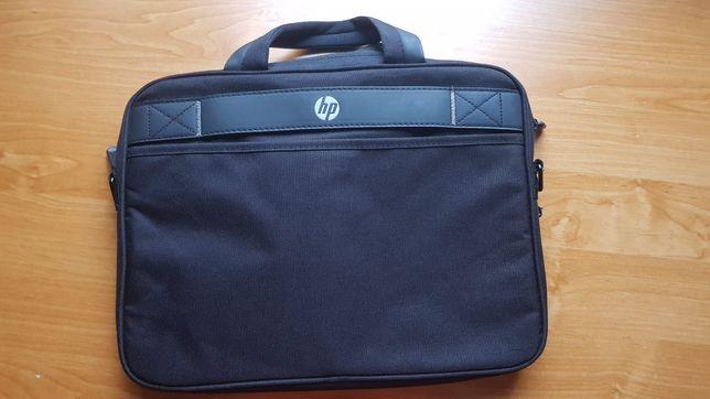Torba HP etui nie tylko na laptopa