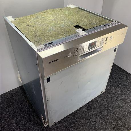 Посудомойка Bosch (посудомийка Бош)