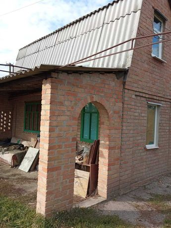 Продам участок под застройку в микрорайоне г.Кропивницкого