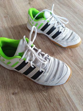 Buty sportowe adidas 39
