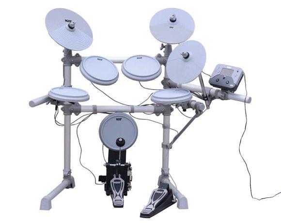 Kad KT1 perkusja elektroniczna