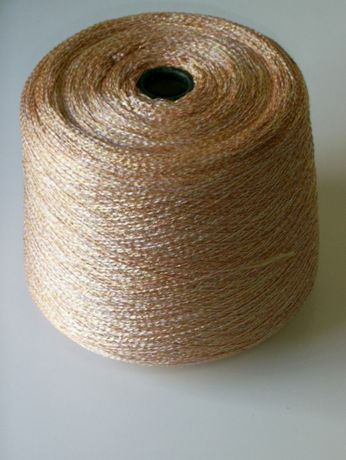 Fio para tricotar a maquina Orquidea