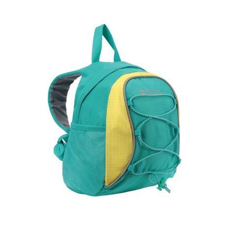 Небольшой рюкзак для ежедневных прогулок