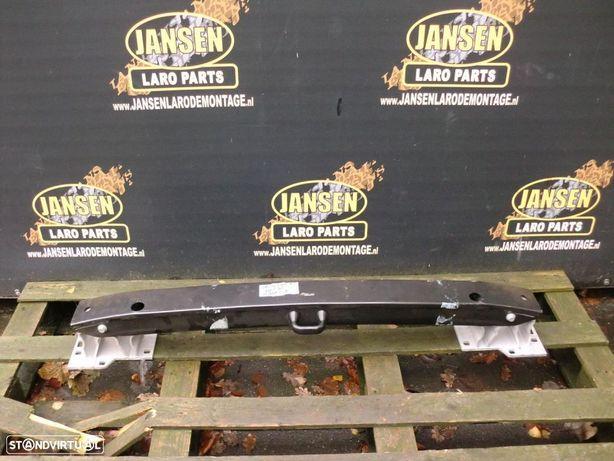 Range Rover L405 pára-choques traseiro reforço