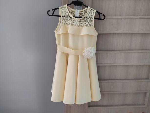 Sukienka 146