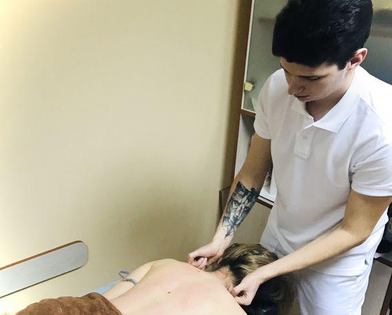 Масаж,массаж,масаж ужгород,професійний масаж
