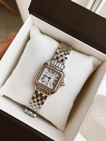 Наручные часы Cartier Panthere