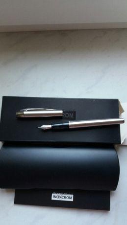 Перьевая ручка Inoxcrom P pure Iridium