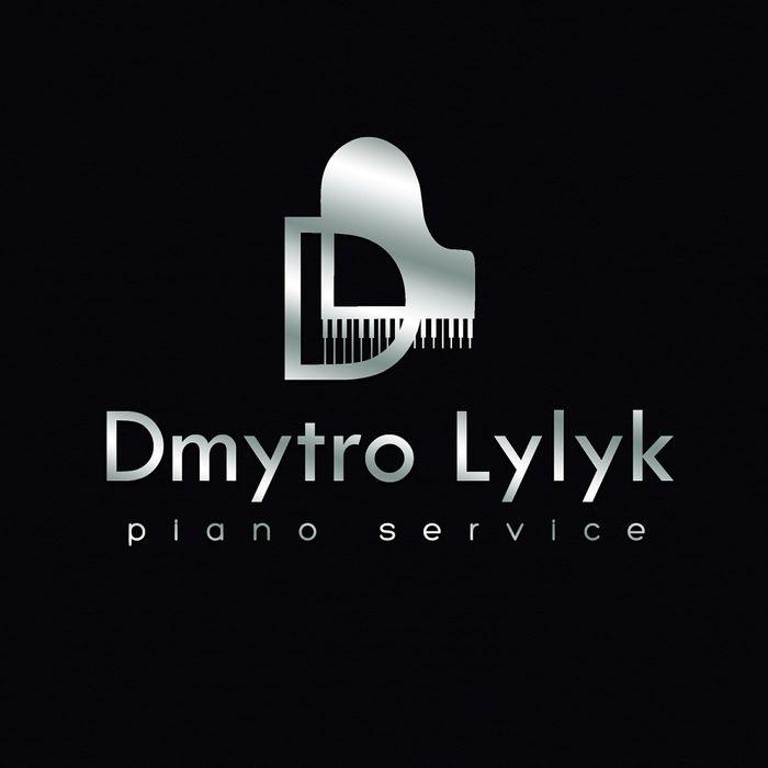 Настройка фортепіано (піаніно, рояль)olx Львов - изображение 1