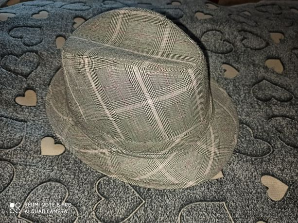Головной убор, шапка