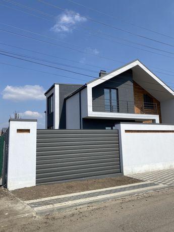Дом с новым ремонтом новострой 2020 год