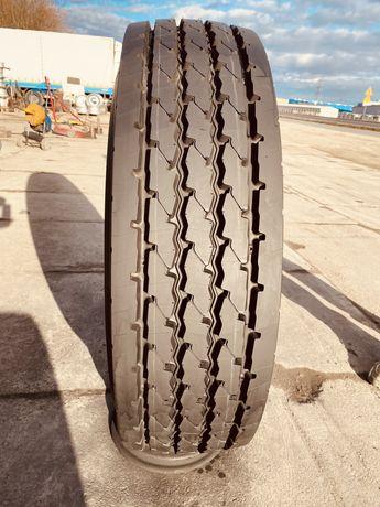 295/80R22.5 Michelin XZY-2