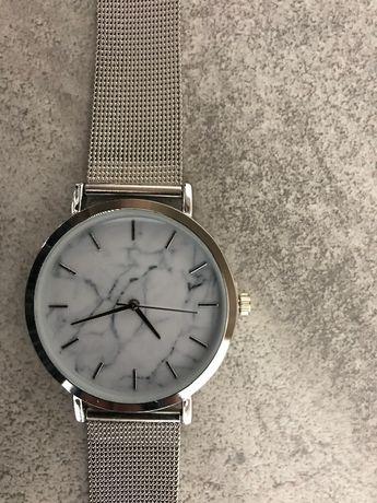 Наручний годинник ( наручные часы )