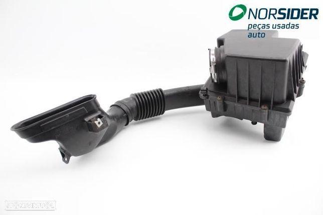 Caixa de filtro de ar Opel Corsa D 06-10
