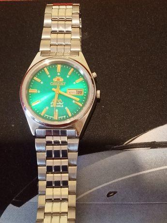 Часы. Orient новые
