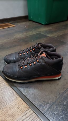 New balance 754, зимове взуття, взуття