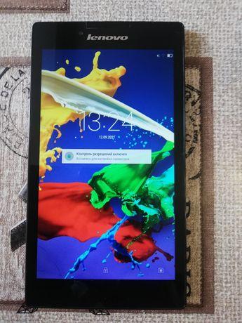 Продам планшет Lenovo Tab 2 A7-30F