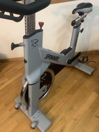 Bicicleta de Spinning Profissional Star Trac