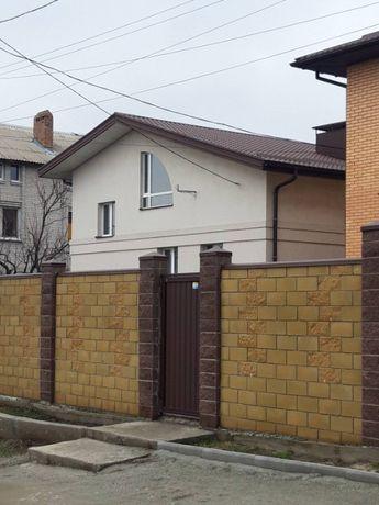 Продам Дом в Царском, (Кротова, Квартал, Мирный, Краснополье)