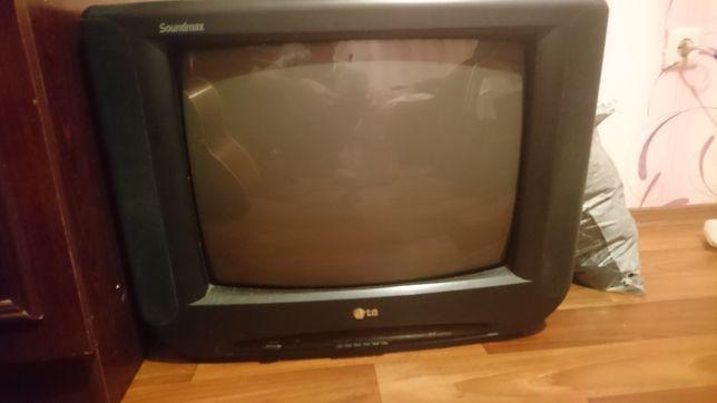 LG телевизор дешево