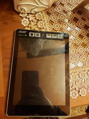 Tablet acer para peças