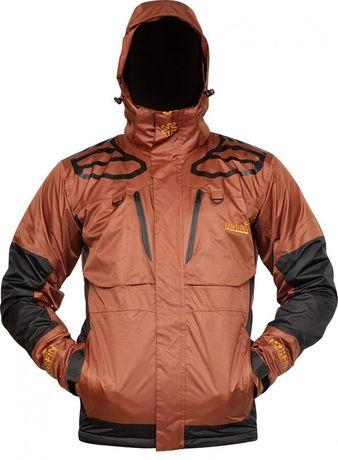 Куртка Norfin Peak Thermo XXXL